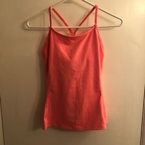 Old Navy Active Workout Tank Top